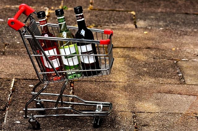 prélèvement Carte Auchan