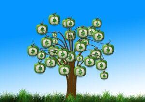 Frais Bancaires au Crédit Mutuel