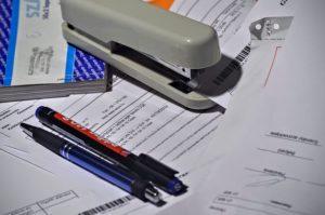 problème de paiement sur facture EDF