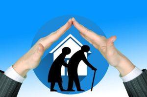 souscription assurance vie