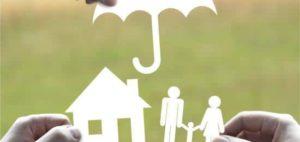 refus de l'assurance de régler l'assurance obsèques