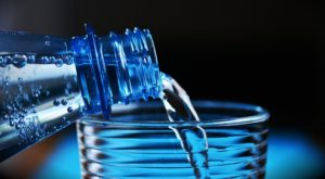 problème pour régler sa facture eau à veolia