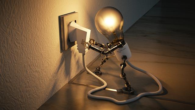 comprendre prélèvement cdiscount energie