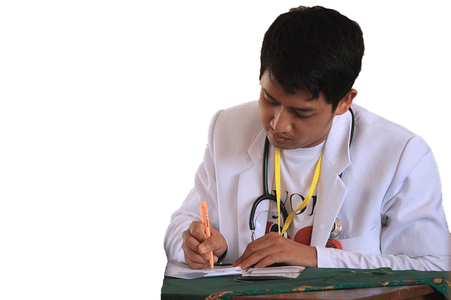 qui est almerys pour les professionnels de santé