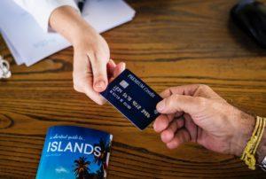 solution paiement sécurisé cybermut credit mutuel