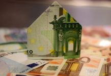 c'est quoi un logement intermediaire