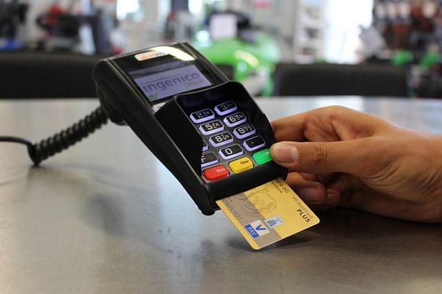 cb crédit mutuel refusé