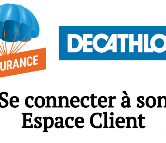 se connecter decathlon assurance