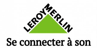 se connecter compte leroy merlin
