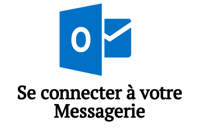 se connecter outlook